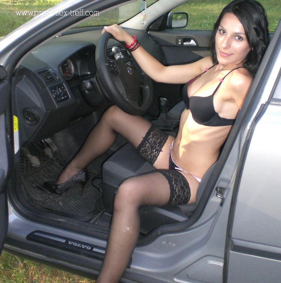 Sexy Strapsmaus aus Eberswalde sucht Sex Treffen