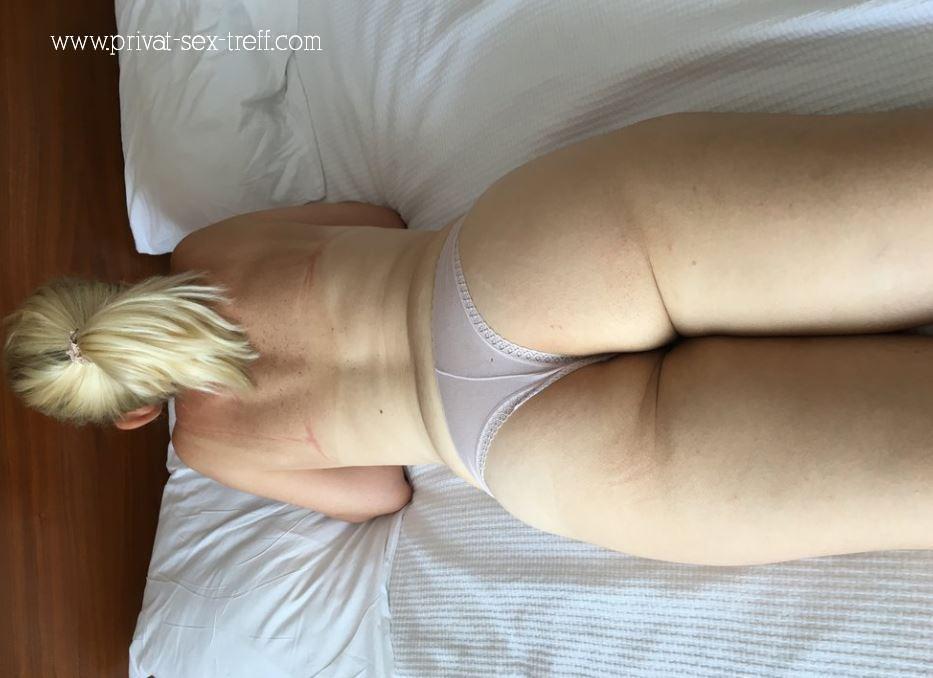 Gitta aus Bremen sucht geile Sex Treffen