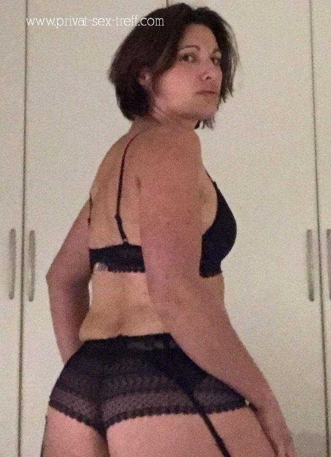 Sexy Braunschweigerin sucht geile Treffen